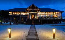 Small Luxury Hotels anuncia cinco nuevos destinos en diciembre