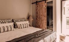 Thomas Cook Hotels & Resorts invierte más de 12 millones en Mallorca