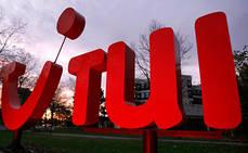 Tui Group se expande con 15 nuevos hoteles