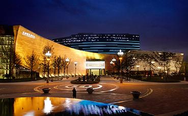 Tivoli Hotels & Resorts abrirá su primera propiedad en China