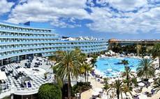 TUI Holly sitúa a cinco hoteles de Tenerife entre los mejores del mundo