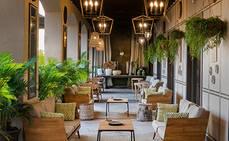 Vincci obtiene el Travelife Gold en cinco hoteles