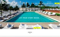 BlueBay presenta su plan de crecimiento hasta 2020