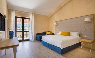 Nace X-Perience Hotels, la nueva marca hotelera de Kike Sarasola