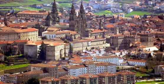 La Xunta reserva un hotel en cada ciudad para acoger al personal sanitario