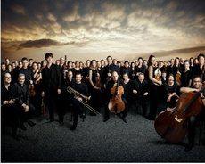 Barceló presenta el festival 'Santa Catalina Classics'
