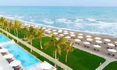 Barceló inaugura su primer hotel en Omán