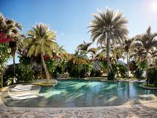 Barceló Hotel Group abre su nuevo hotel en Alicante