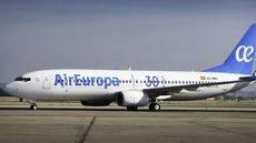 Air Europa anuncia un ERTE y se reúne con sindicatos