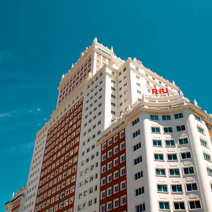 Hoteles RIU recibe la certificación 'Covid-19 Hygiene Response'