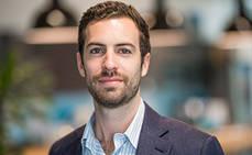 Marco Rosso, nuevo director regional de SiteMinder