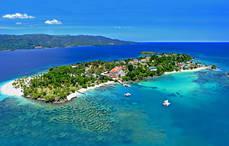 Luxury Bahía Príncipe.