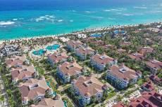 (Imagen: Bahia Principe Hotels & Resorts).