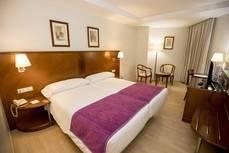 Hotel Golden Tulip Andorra Fénix.