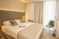 Terra by Ona Hotels.