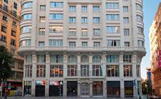 Hyatt y Small Luxury, unidos por la fidelización
