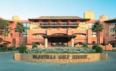 Alantra completa la adquisición de Islantilla Golf Resort
