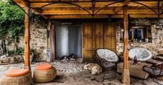 El turismo rural 'petfriendly' triunfa este verano