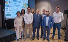 La AEDH organiza una jornada profesional sobre la relación entre los hoteles y la salud