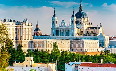 Los hoteleros madrileños se suman a la 'Hora del Planeta' de la mano de WWF España