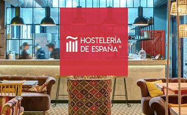 ASICI y Hostelería de España se unen para apoyar a la Hostelería y dinamizar el consumo