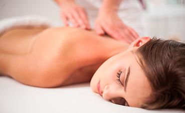 Barceló Illetas Albatros ofrece un 'After-Travel Massage'
