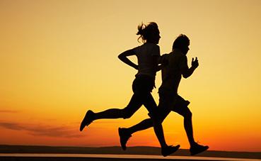 El Barceló Montecastillo incorpora la figura del Running Buttler
