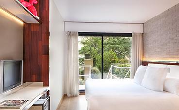 Best Western Hotels & Resorts apuesta por alojamientos pet-friendly