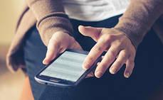 Grupo Piñero innova en la comunicación con sus clientes con 'chatbots' inteligentes