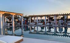 Cidon participa en el equipamiento de Sabina Estates en Ibiza