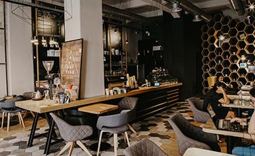Cómo montar un restaurante en la era post Covid-19