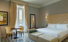 Room Mate Hotels se pronuncia sobre la situación del coronavirus en Italia