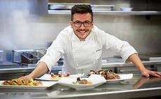 Daguisa Hotels celebra el primer evento gastronómico Club Des Chefs en Andorra