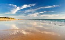 Vincci Hoteles propone múltiples destinos nacionales de costa