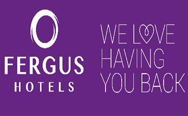Fergus Hotels lanza un servicio de pre 'check-in online' para sus clientes