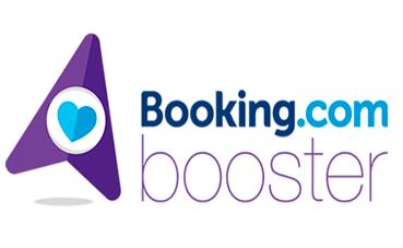 Booking anuncia las 'startups' que participarán en el programa de aceleración Booking Booster