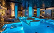Gran Hotel Miramar presenta nuevos planes détox