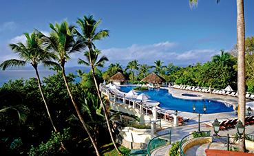 Grupo Piñero recibe el certificado de sostenibilidad Travelife Gold en 19 hoteles