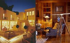 Hoteles Heritage Lisboa promueven el valor del recuerdo