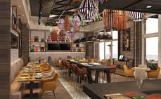 Hostelería Madrid lanza una guía técnica para preparar a los bares y restaurantes para su reapertura