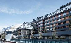 Hotel Val de Neu: Escapada cinco estrellas en Baqueira Beret
