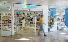 Ilunion Retail recibe el identificativo 'Garantía Madrid'