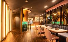 El Hotel Indigo Madrid renueva por completo su concepto
