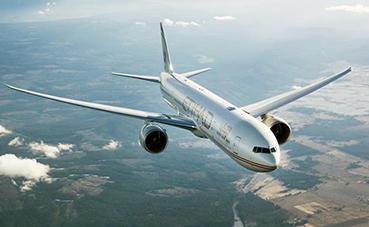 Los españoles podrán ahorrar hasta un 49% en vuelos según la fecha en la que reserven