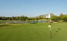 La Manga Club celebra la 19ª edición de su Open de Golf
