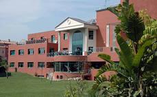 Les Roches, entre las tres mejores escuelas de formación hotelera del mundo