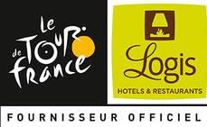 Logis firma un acuerdo de patrocinio con el tour de Francia para los próximos tres años