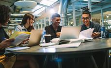 Meliá lanza un reto a universitarios para co-crear su estrategia social en Tik Tok