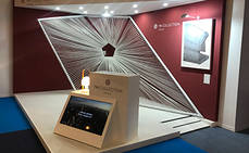 NH Hotel Group celebra la VI edición del premio NH Collection de arte contemporáneo