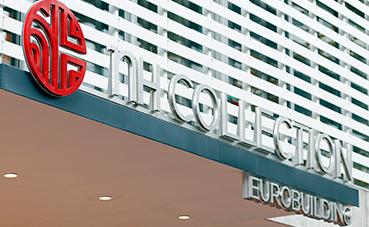 NH Collection Eurobuilding acoge en Madrid la presentación del Club de las Mujeres (In)visibles